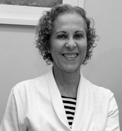 Corpo clínico com excelência Dra. Maria Montserrat - Clinica de Ultrassonografia Montserrat