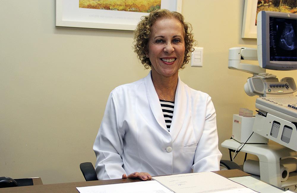 Dra. Maria Montserrat