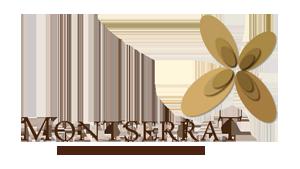 Clínica Montserrat