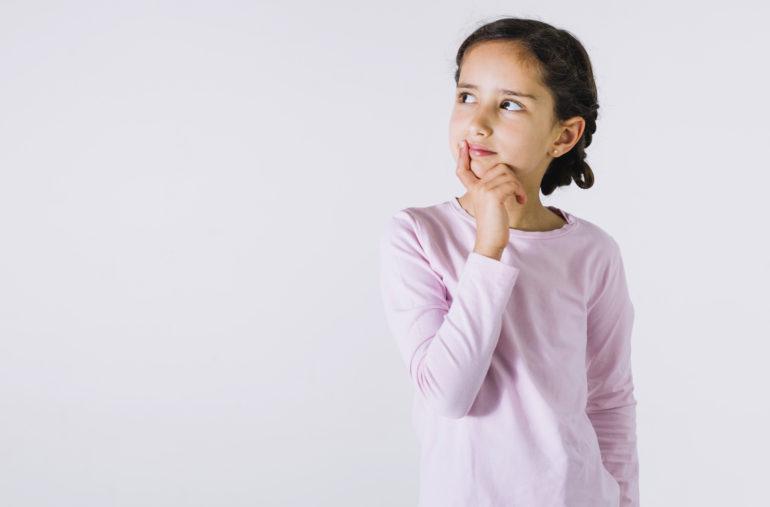 Crianças podem ter pedras na vesícula